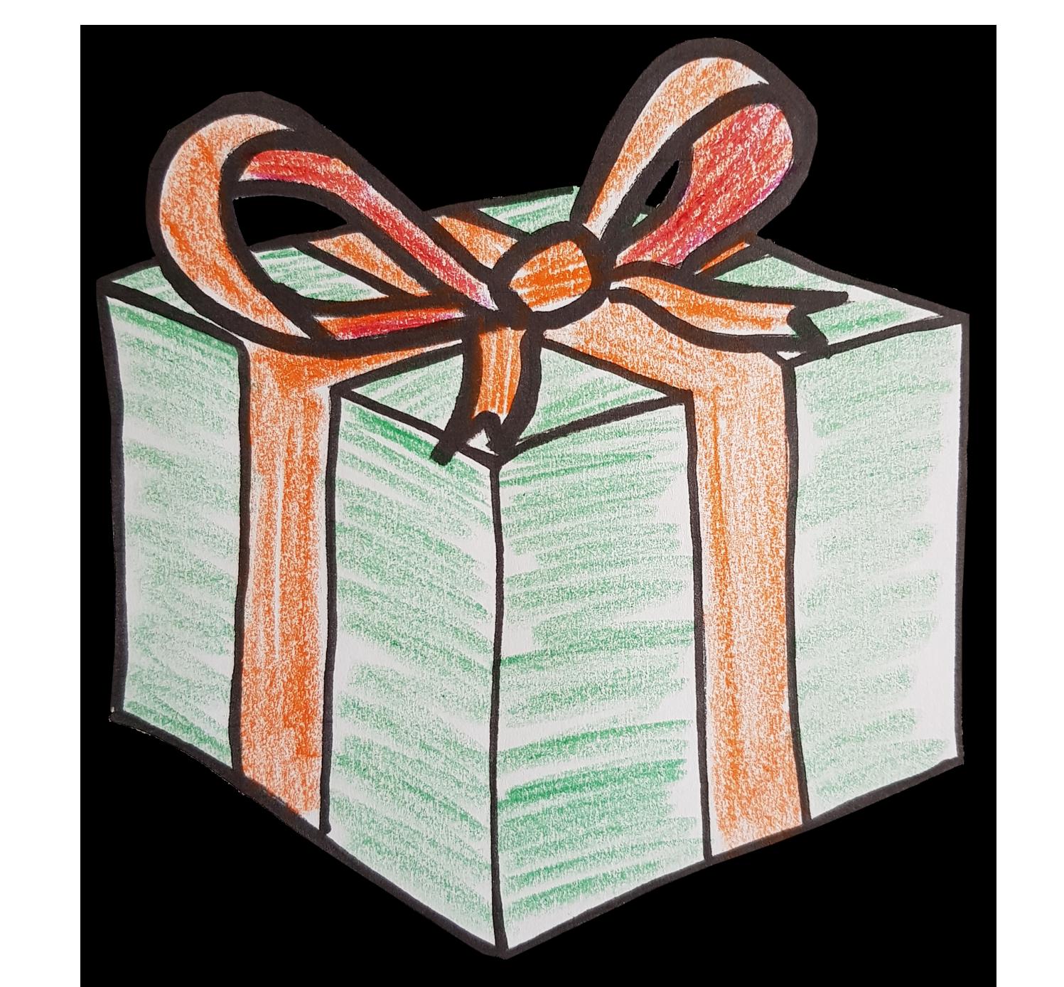Geschenke Und Geschenkideen Zur Jugendweihe Zum Kaufen Und Basteln